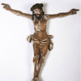 Christ of the 16th century